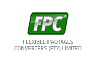 Flexible Packages Converters (Pty) Limited