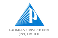 Packages Construction (Pvt) Limited
