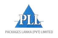 Packages Lanka (Pvt) Limited