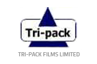 Tri-Pack Films Limited